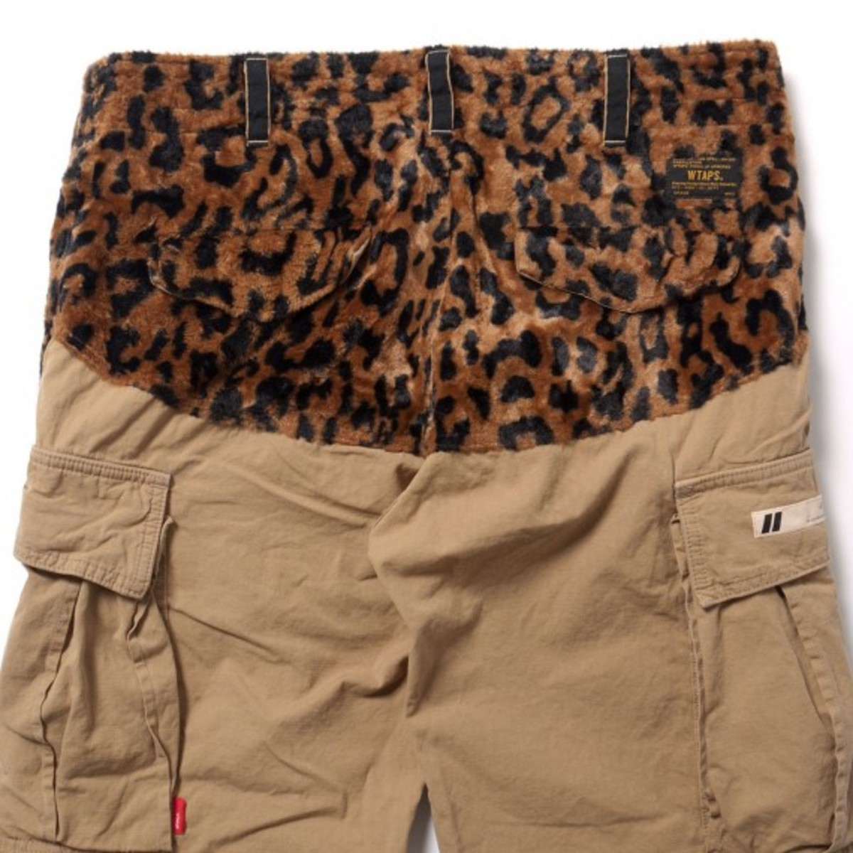 wtaps-august-2012-delivery-6