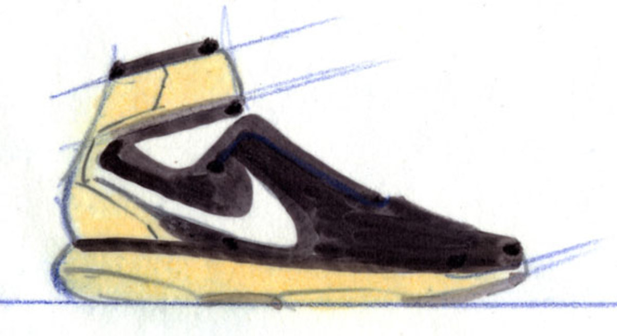 nike-basketball-1992-2012-nike-air-zoom-huarache-14