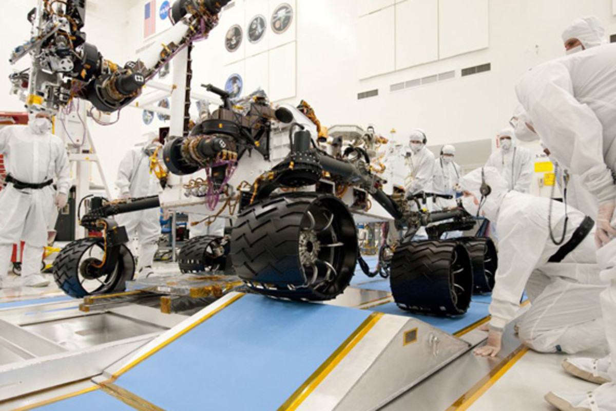 nasa-NASA-curiosity-mars-rover-stages-14