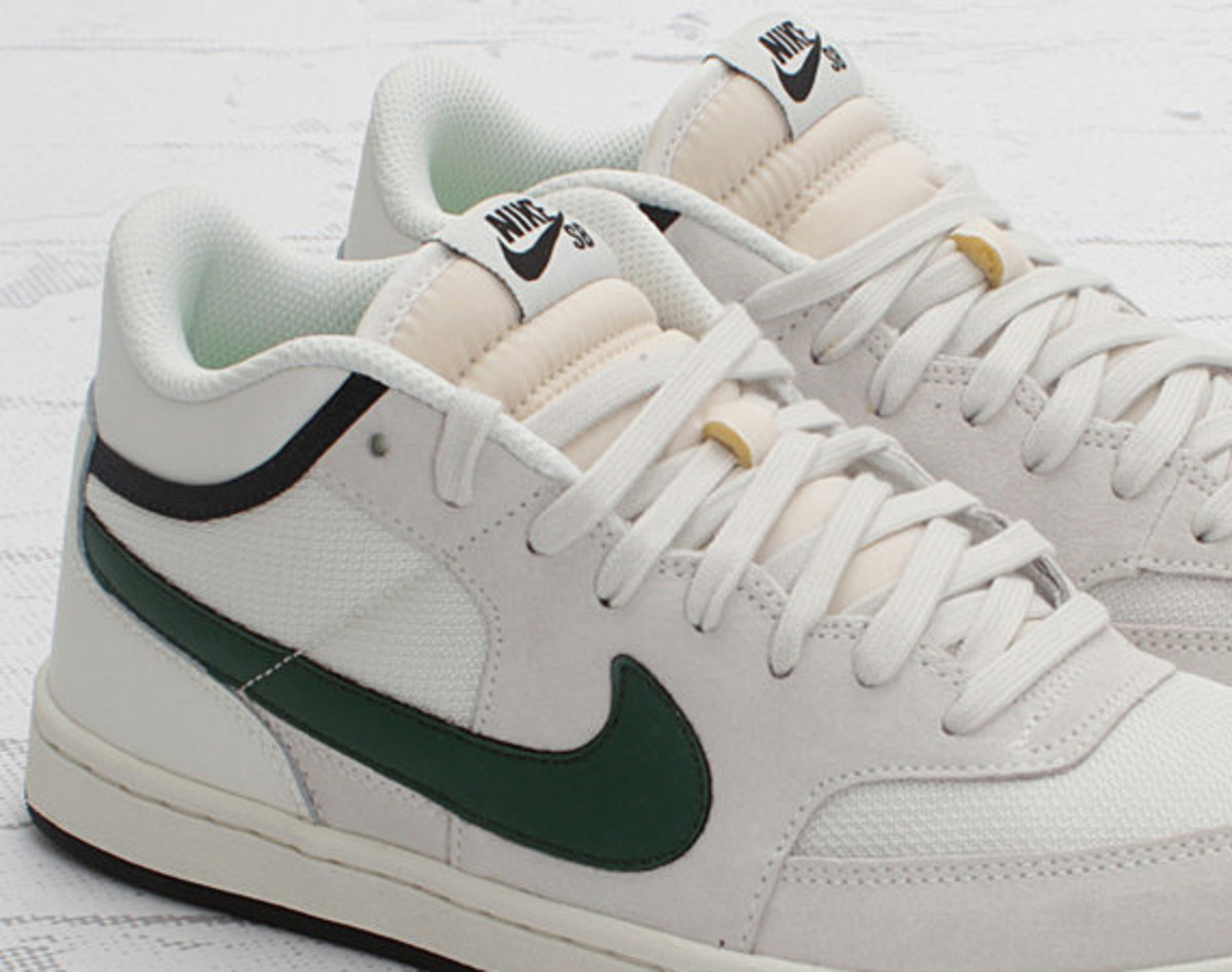 nike-sb-challenge-court-swan-gorge-green-black-concept-02