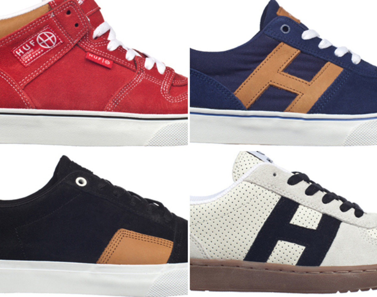 huf-fall-2012-footwear-collection-00