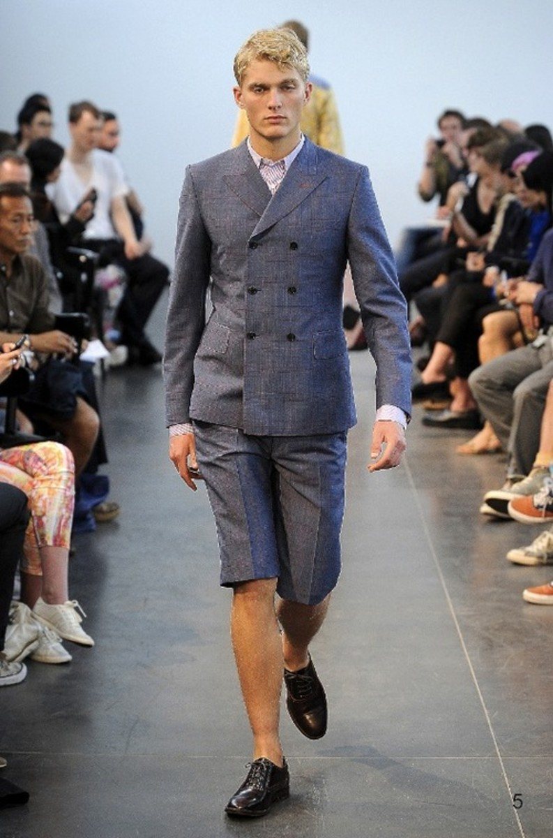 junya-watanabe-cdg-man-spring-summer-2013-preview-07