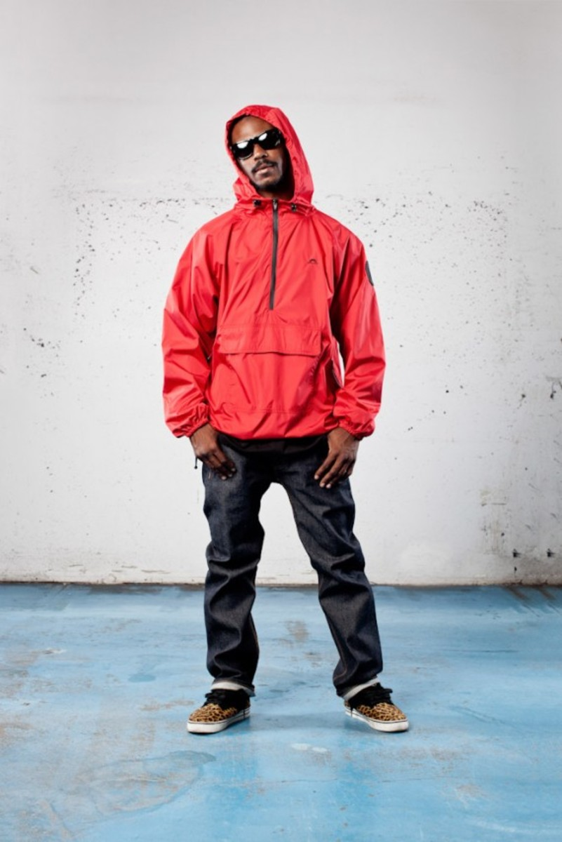 the-hundreds-fall-2012-collection-lookbook-10