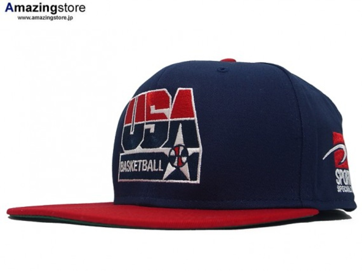 nike-true--usa-basketball-olympics-snapback-caps-03
