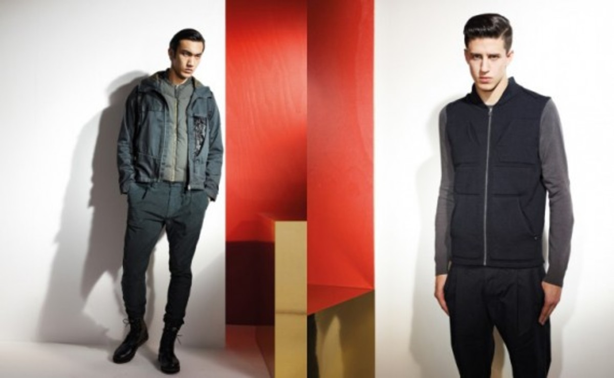 stone-island-shadow-project-fall-winter-2012-collection-lookbook-05