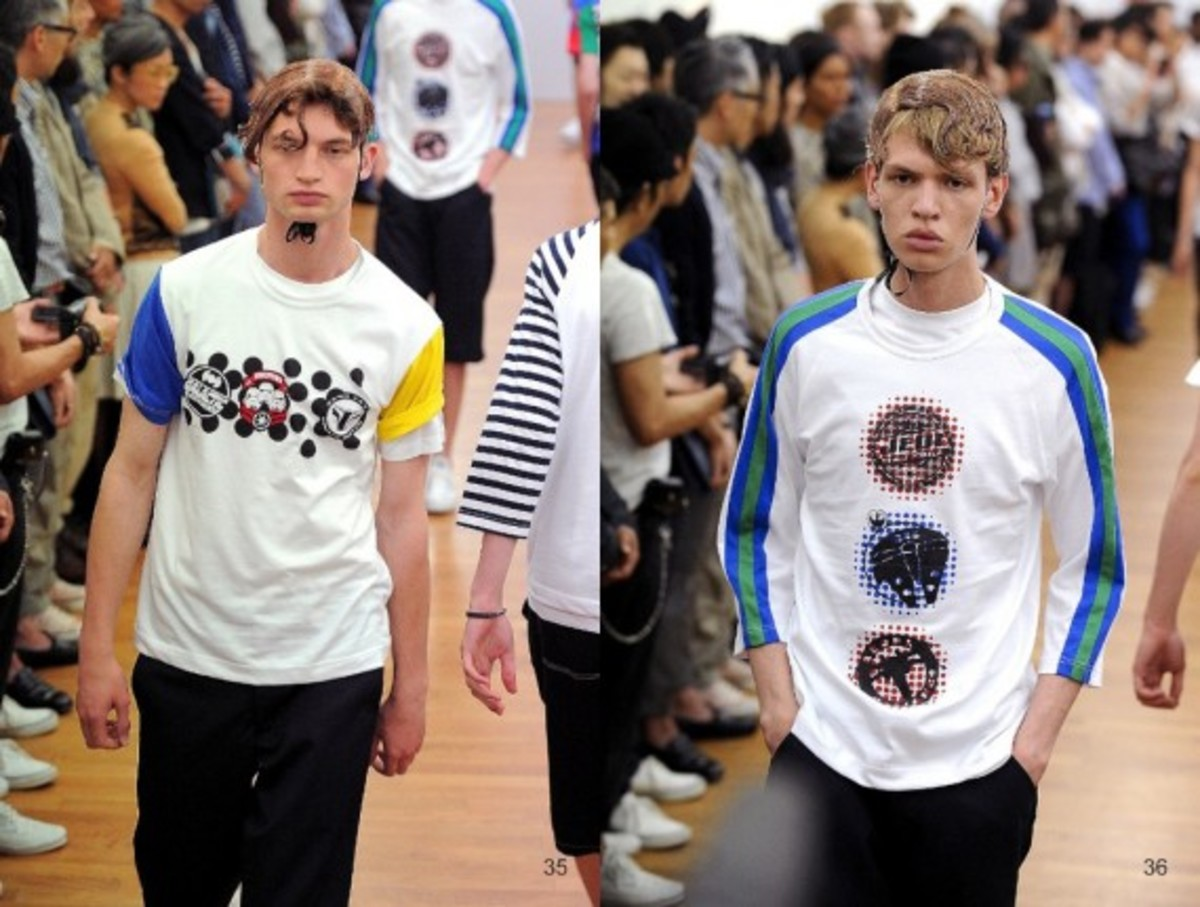 comme-des-garcons-shirt-spring-summer-2013-collection-35