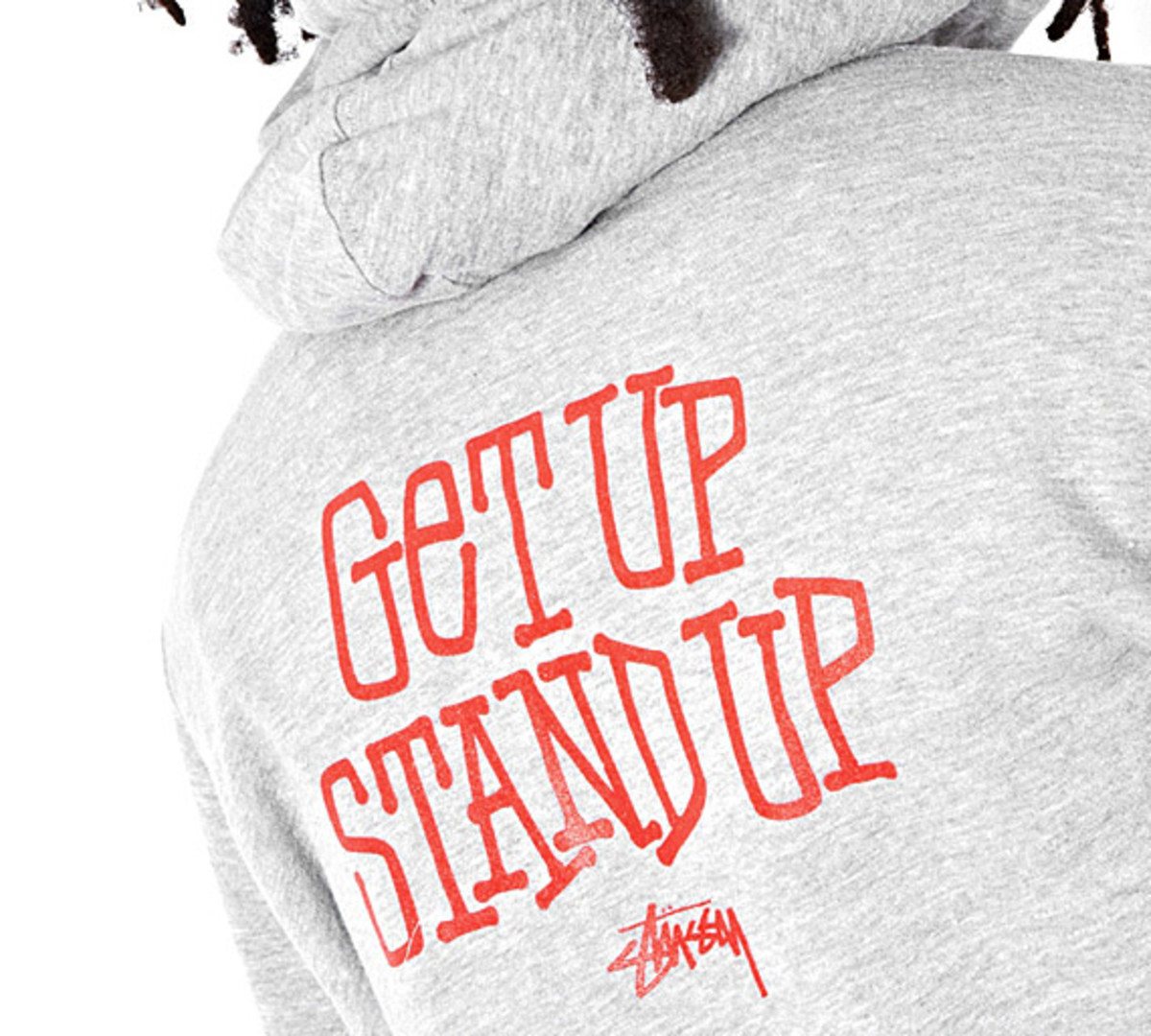 stussy-get-up-stand-up-zip-hood-sweat-08