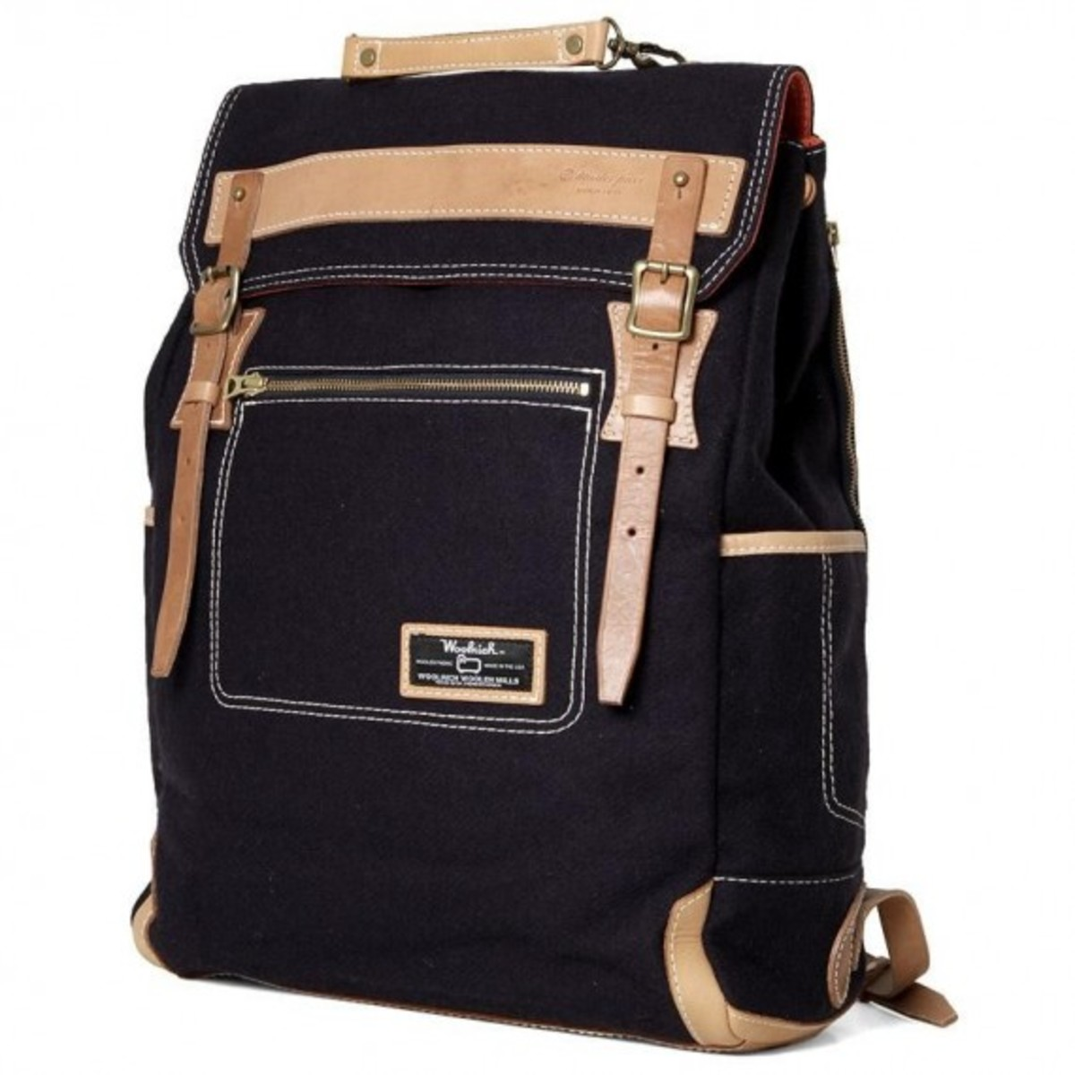 master-piece-mspc-x-woolrich-backpack-2