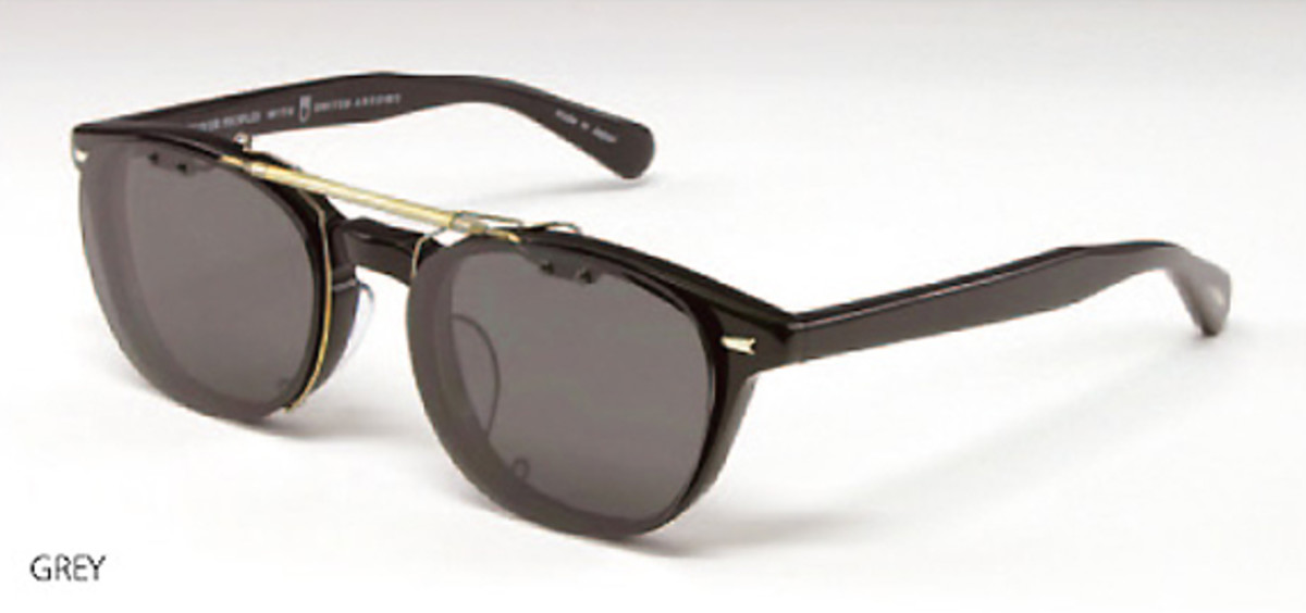 oliver-peoples-united-arrows-eyewear-collection-04