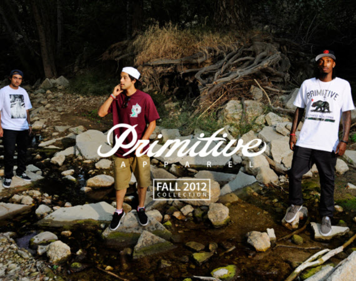 primitive-fall-2012-collection-lookbook-0