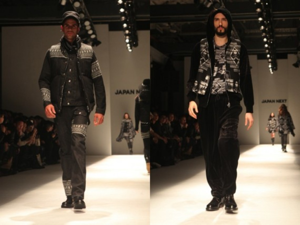 mastermind-japan-fall-winter-2012-collection-16