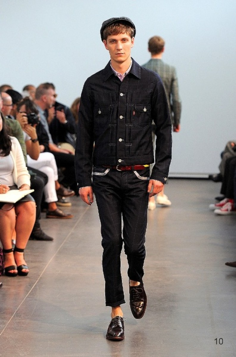 junya-watanabe-cdg-man-spring-summer-2013-preview-12