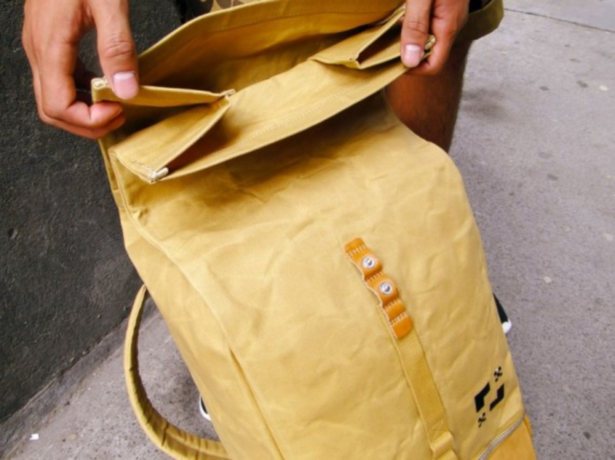eastpak-by-wood-wood-desertion-collection-07