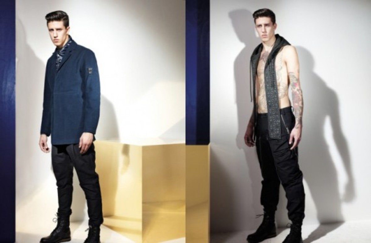stone-island-shadow-project-fall-winter-2012-collection-lookbook-15
