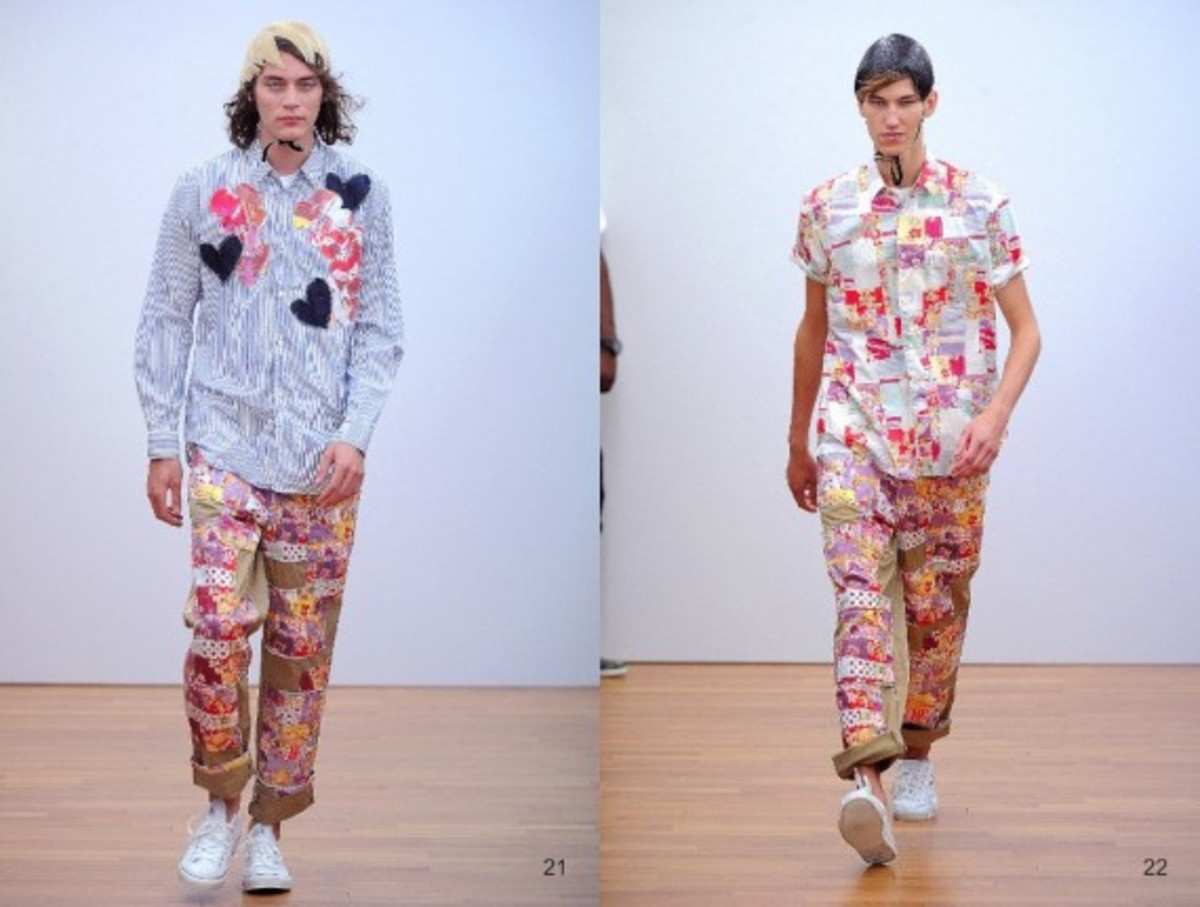 comme-des-garcons-shirt-spring-summer-2013-collection-21