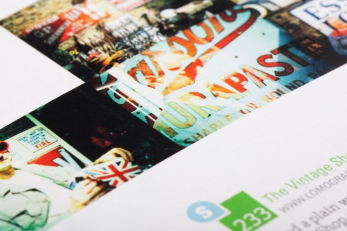 lomography-city-guide-london-book-09