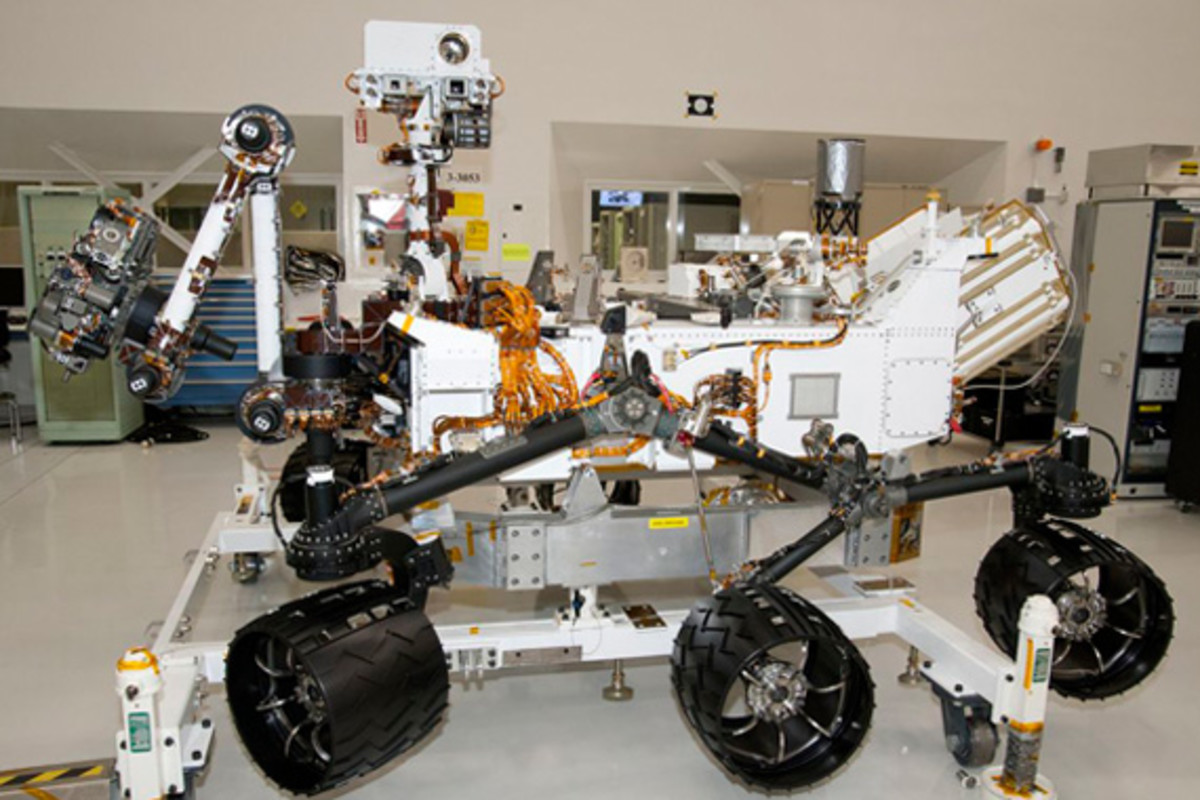 nasa-NASA-curiosity-mars-rover-stages-17