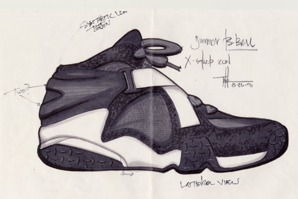 nike-basketball-1992-2012-air-raid-02