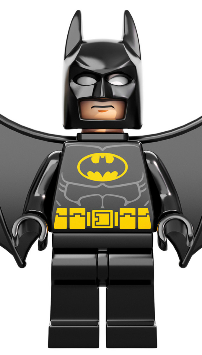 dc-comics-lego-minifigures-2013-collection-16