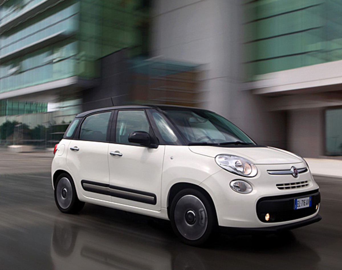fiat-500l-officially-unveiled-07