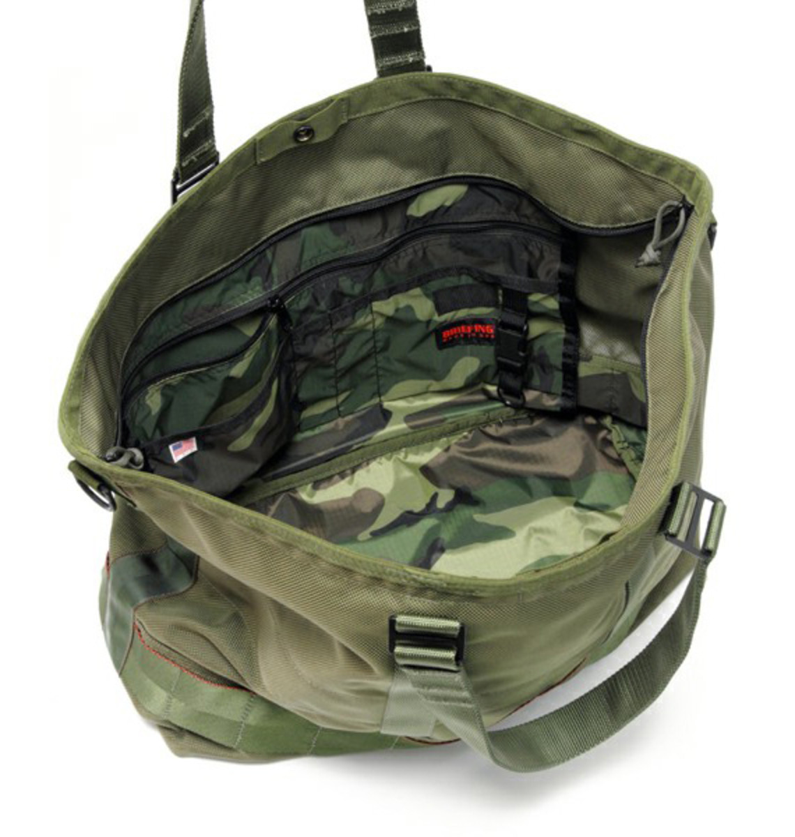 beams-plus-briefing-mil-training-tote-bag-05