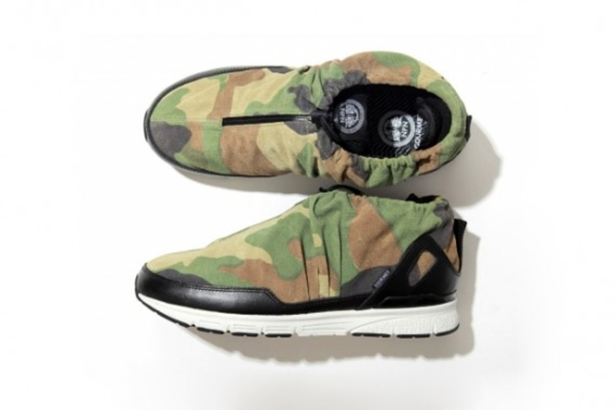 gourmet-fall-winter-2012-camo-collection-02