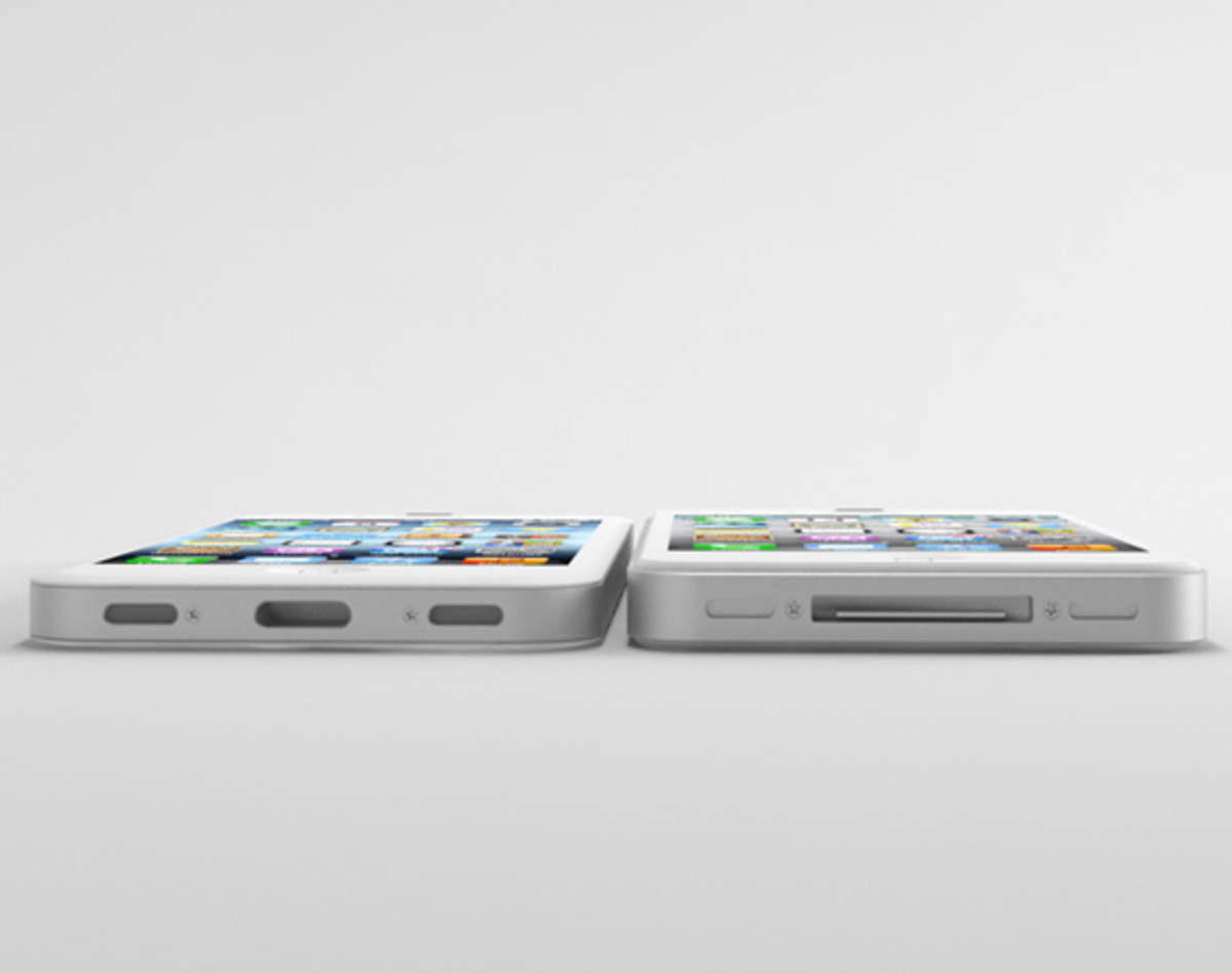 apple-iphone-5-silver-edition-concept-ciccarese-design-05