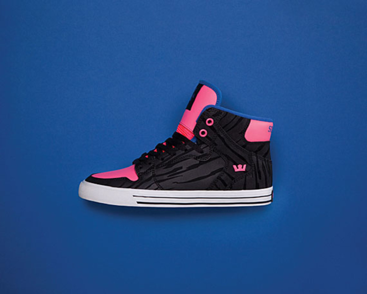 supra-launches-womens-sneakers-collection-24