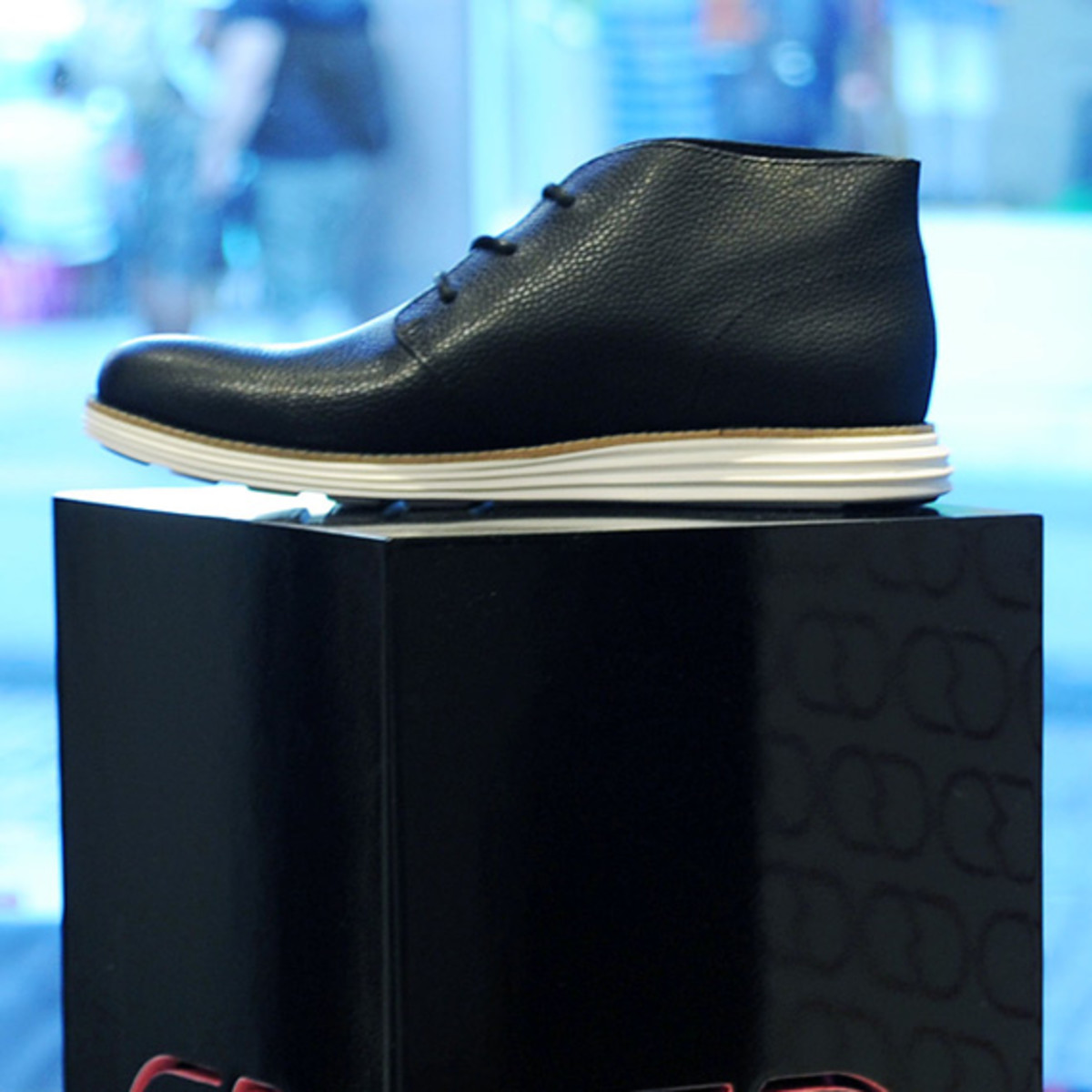 fragment-design-cole-haan-lunargrand-collection-launch-05