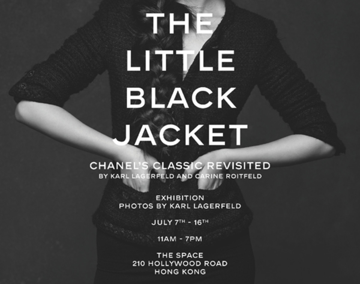 karl-lagerfeld-chanel-the-little-black-jacket-exhibition-hong-kong-00