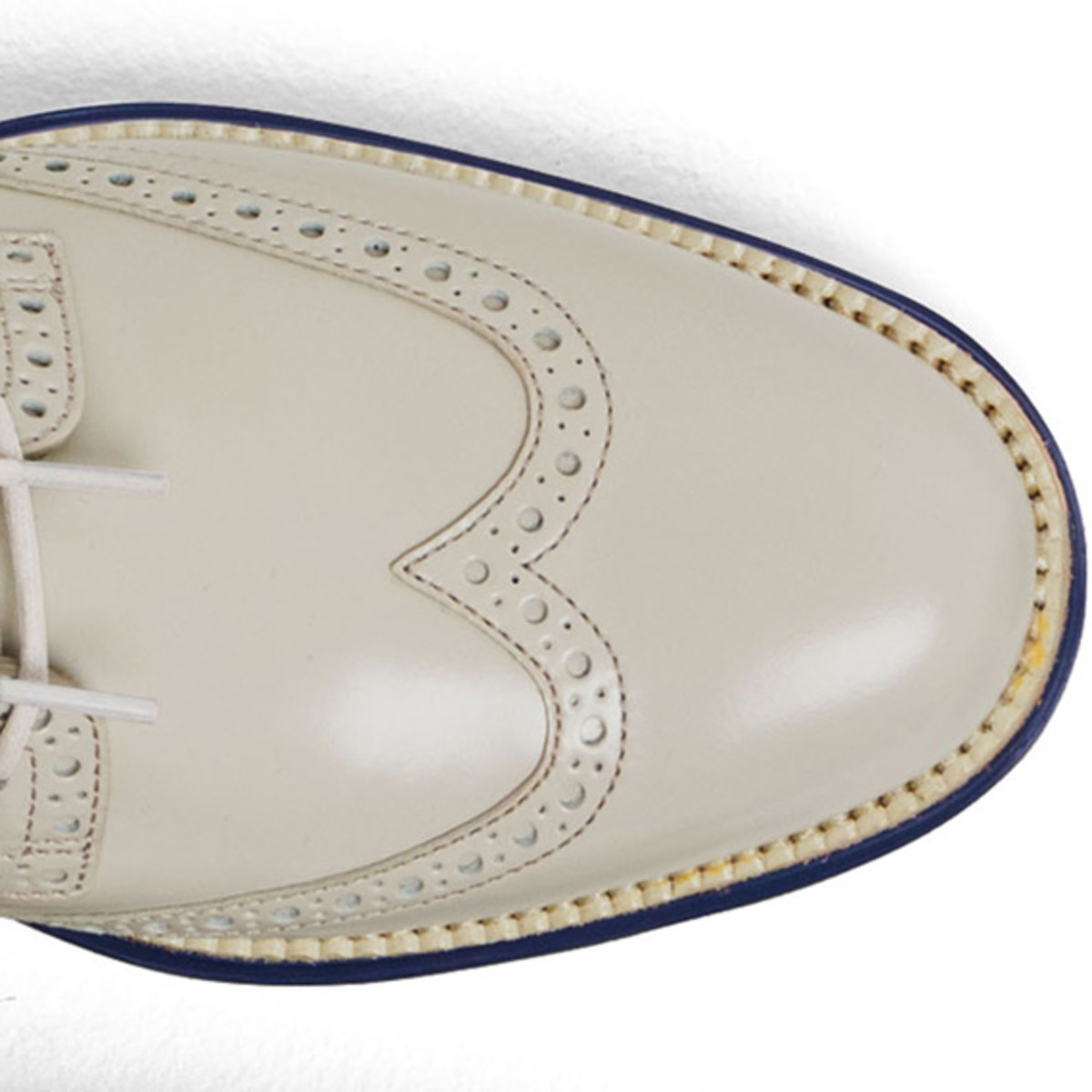cole-haan-fragment-design-lunargrand-collection-016