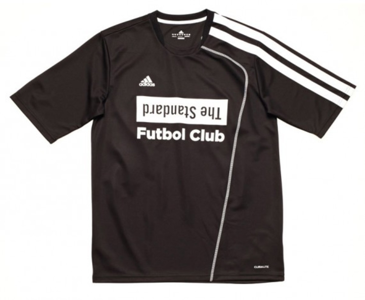 adidas-fanatic-xi-soccer-tournament-2012-team-jersey-kits-06