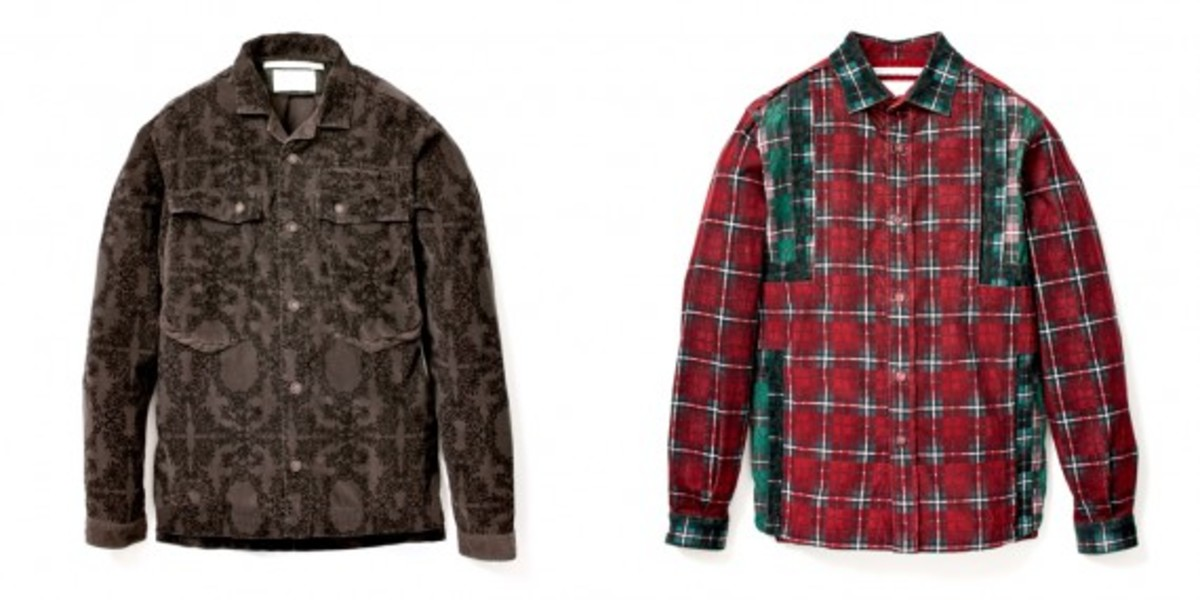white-mountaineering-fall-winter-2012-apparel-collection-07