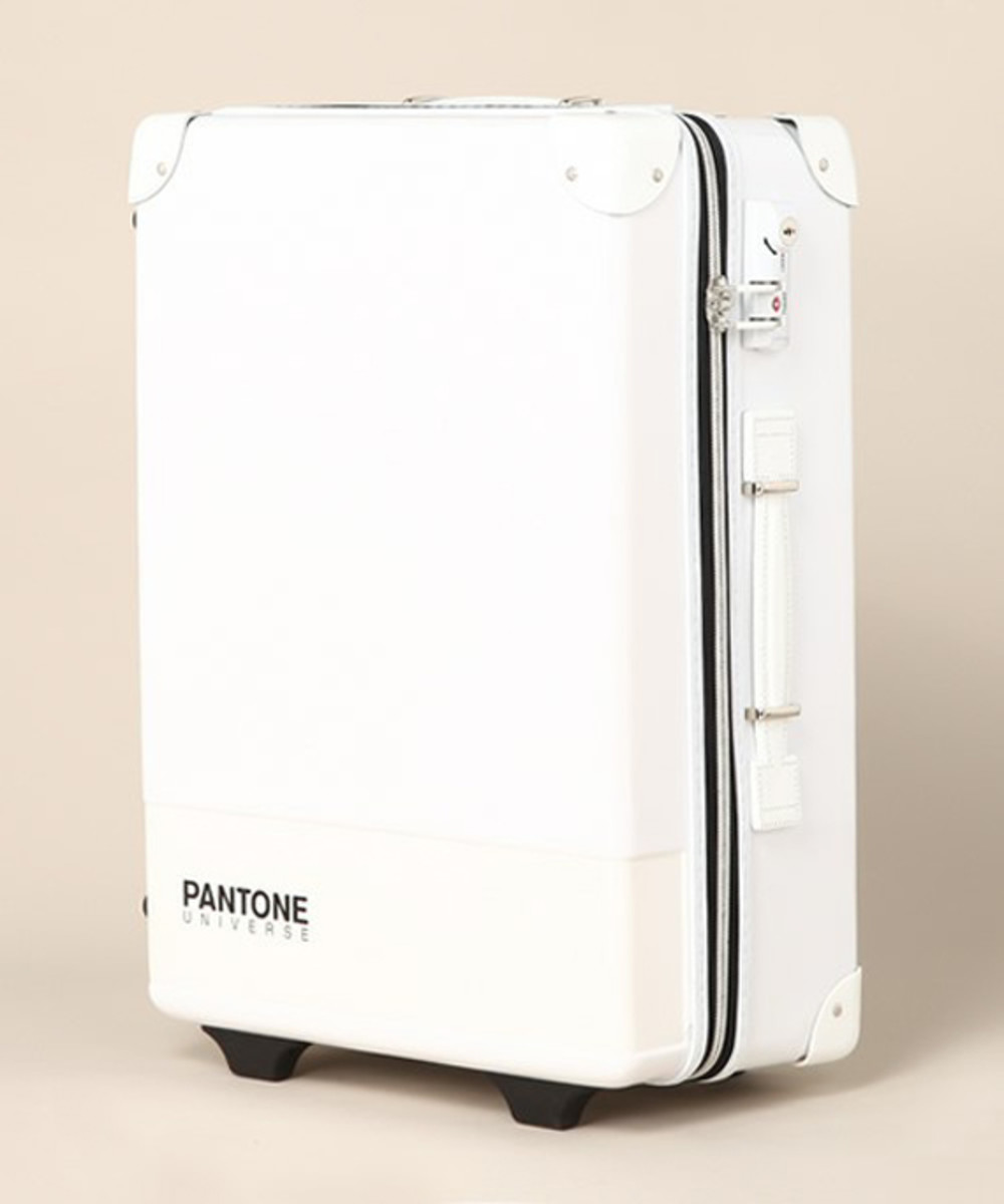 pantone-universe-carry-case-02