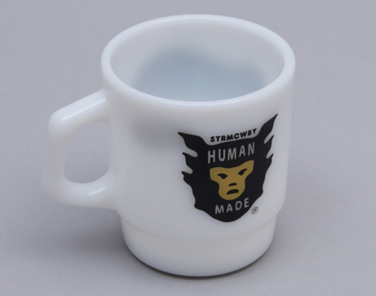 human-made-fire-king-hm-mug-03