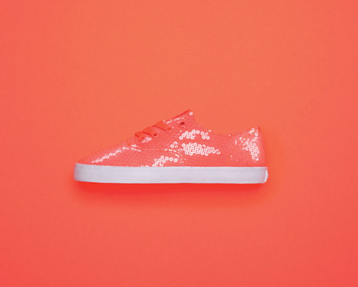 supra-launches-womens-sneakers-collection-30