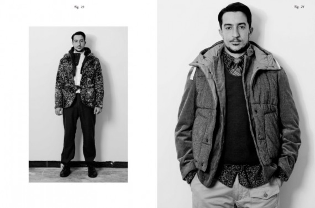 engineered-garments-fall-winter-2012-collection-lookbook-11