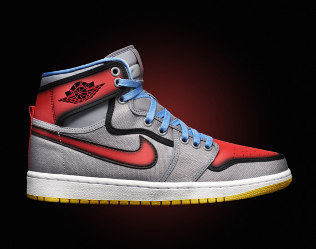 world-basketball-festival-2012-barcelona-air-jordan-1-ko-hi-04