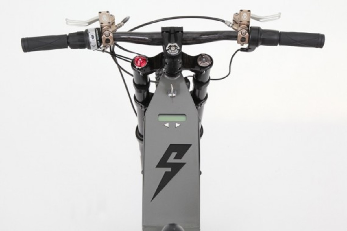 stealth-electric-bikes-the-bomber-11