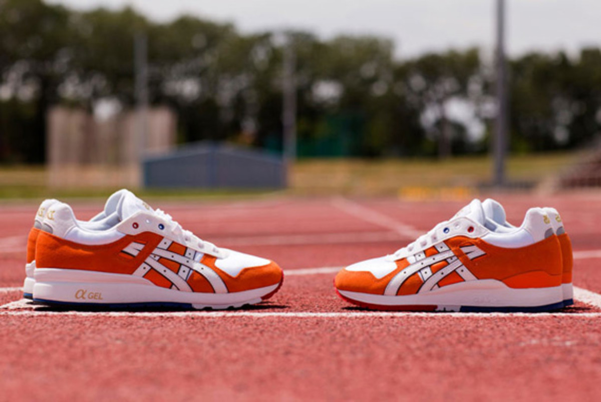 netherlands-asics-gt-ii-dutch-olympic-team-edition-06