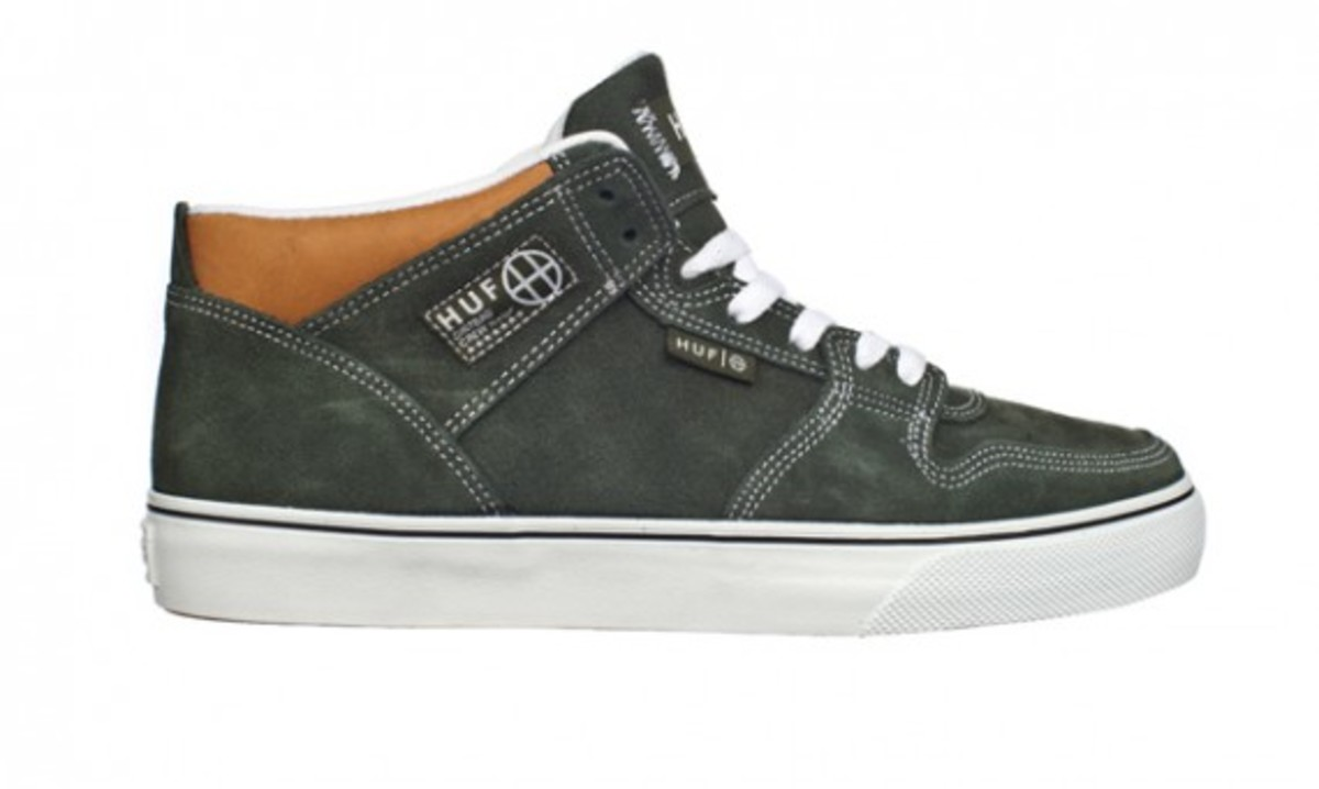 huf-fall-2012-footwear-collection-16