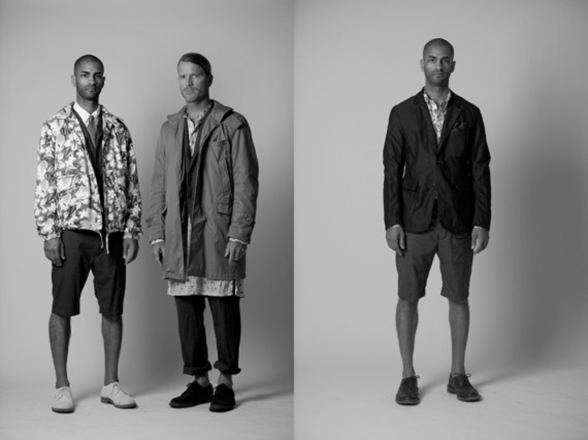 engineered-garments-spring-summer-2013-collection-lookbook-03