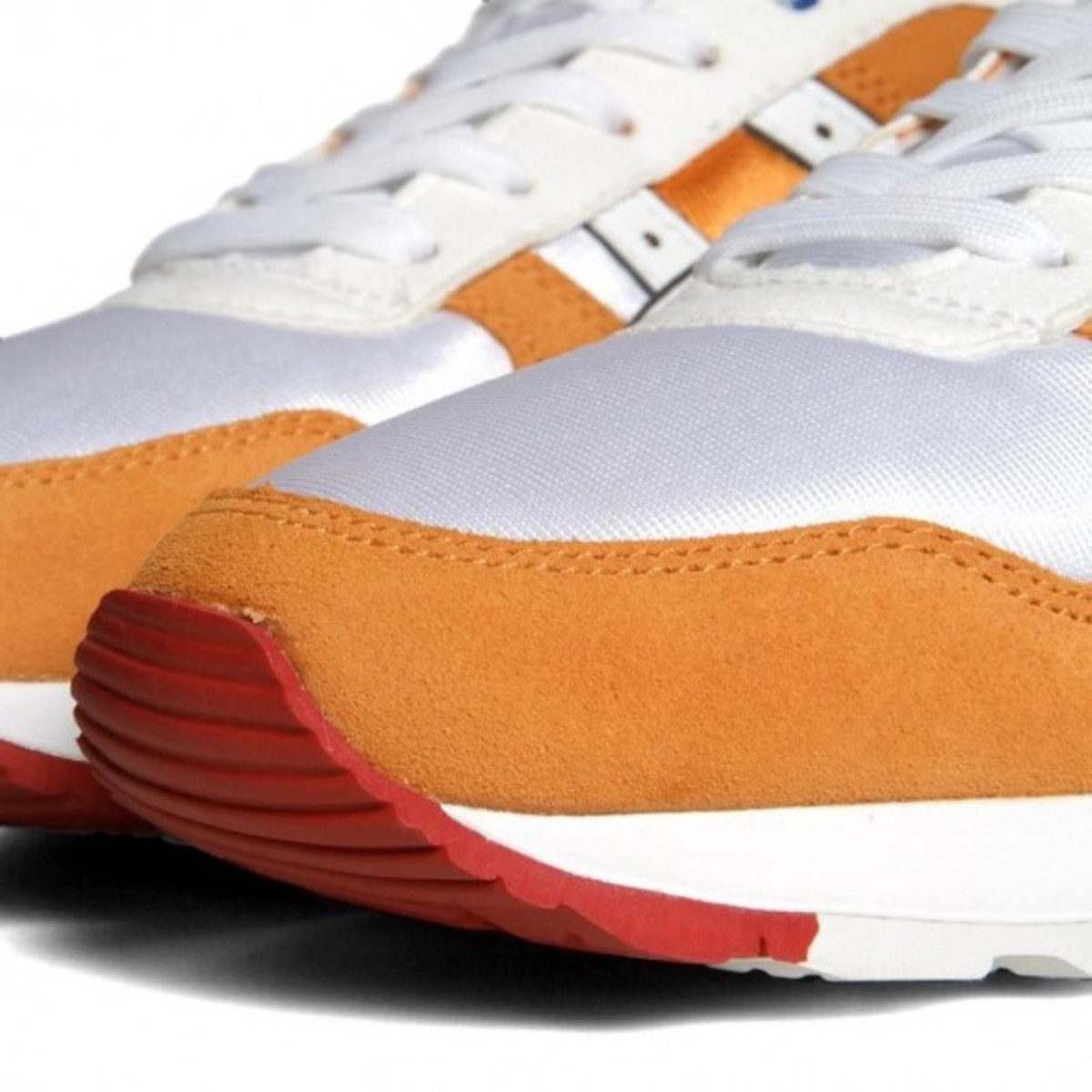 netherlands-asics-gt-ii-dutch-olympic-team-edition-10