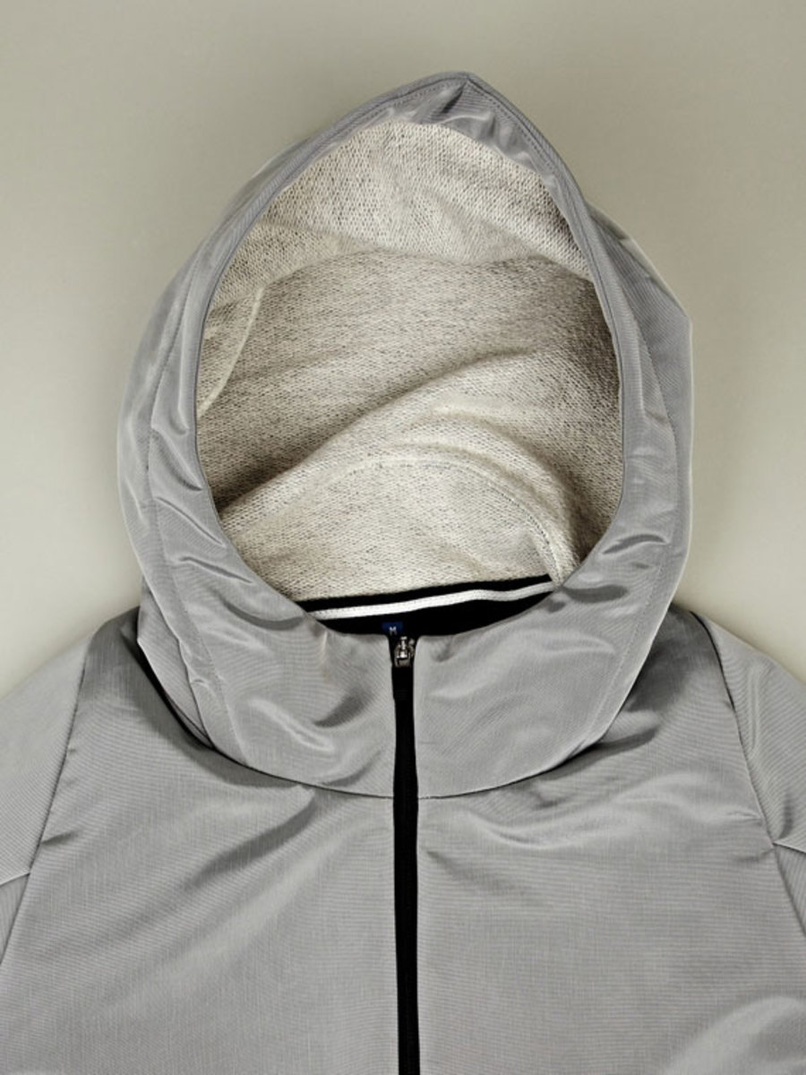 nike-sportswear-made-in-italy-fall-winter-2012-collection-06