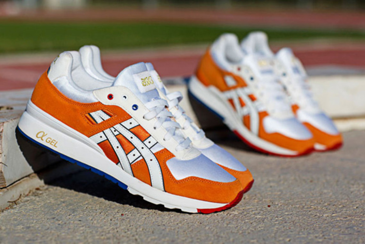 netherlands-asics-gt-ii-dutch-olympic-team-edition-01
