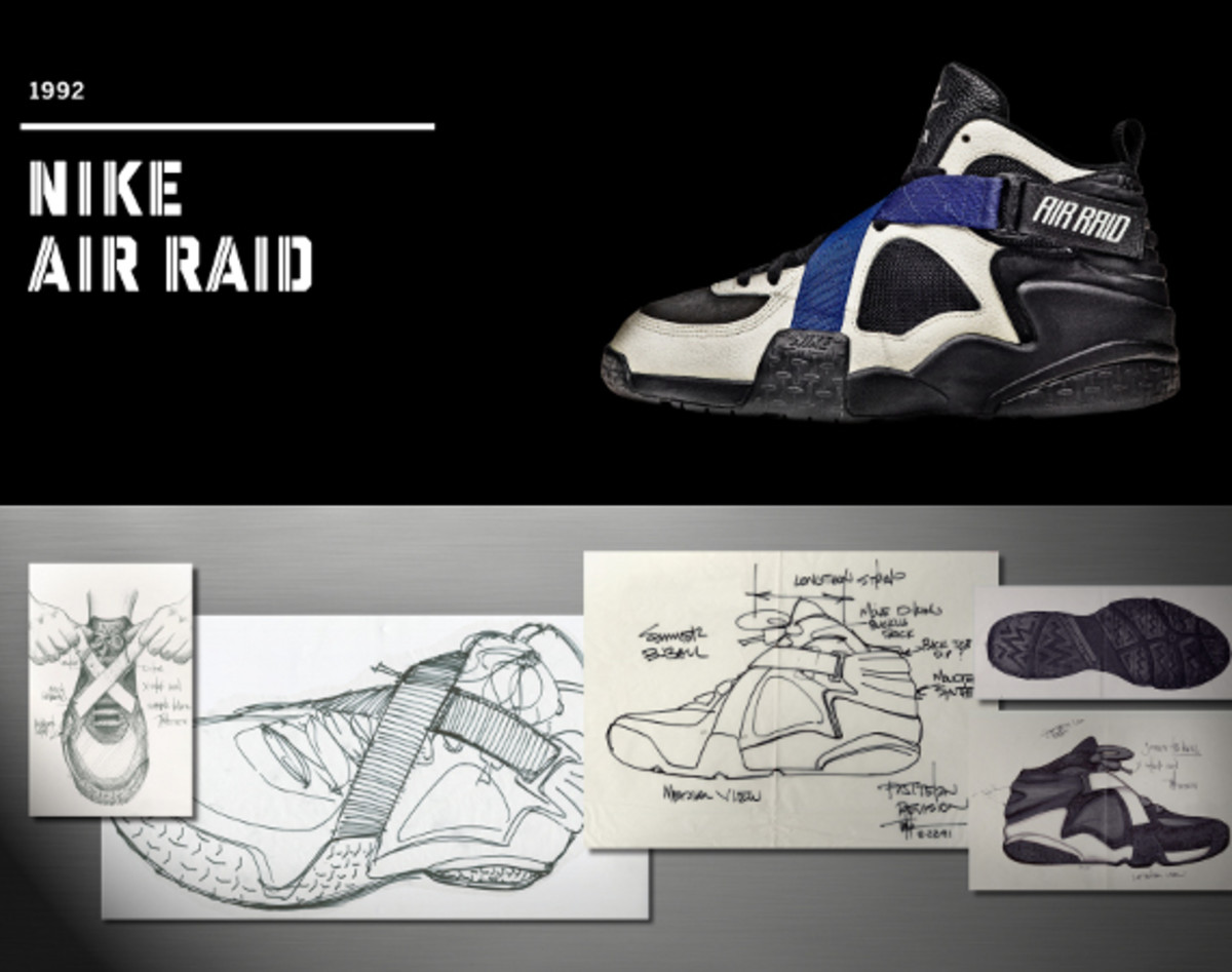 nike-basketball-1192-2012-air-raid-01