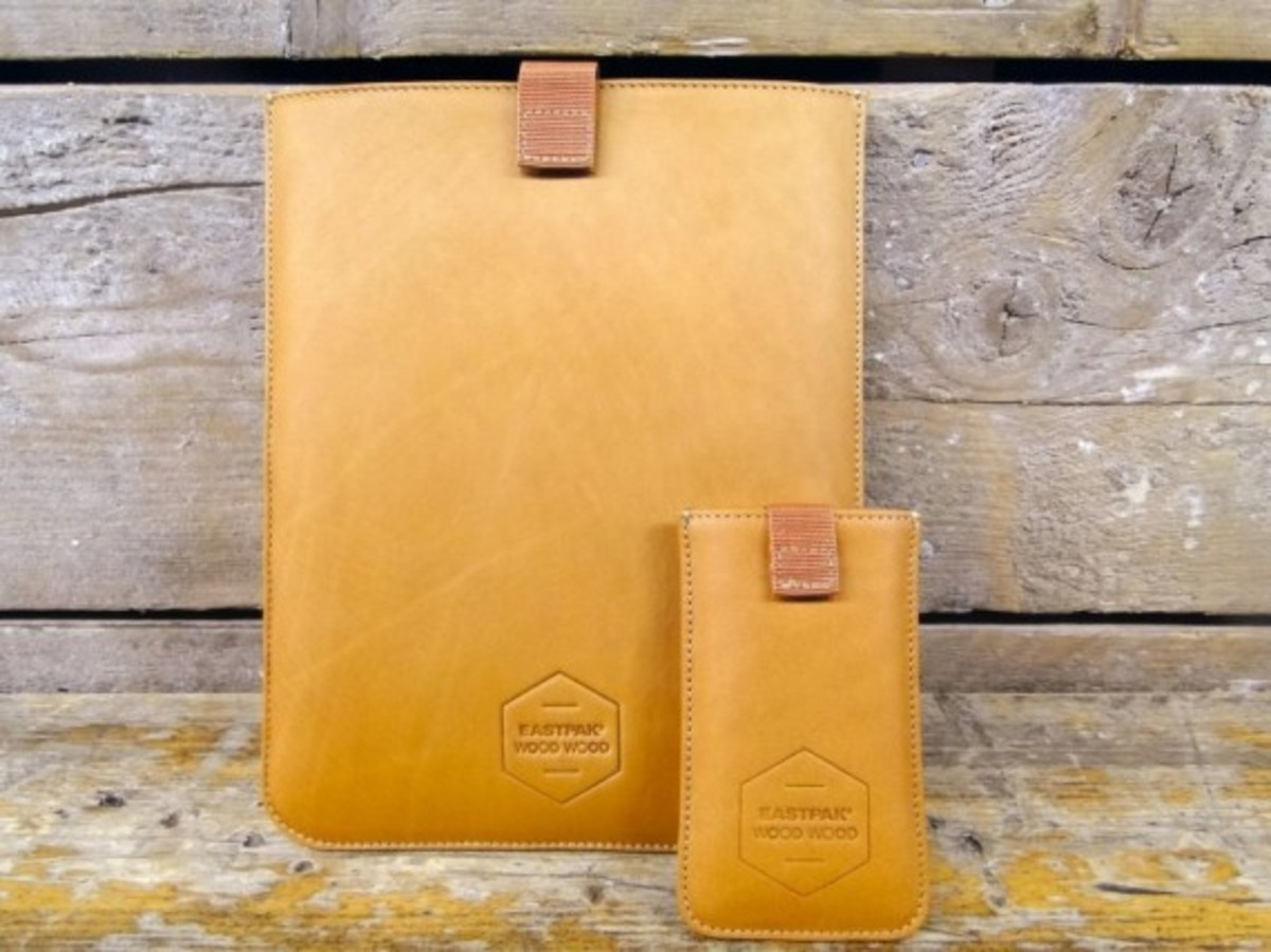 eastpak-by-wood-wood-desertion-collection-28