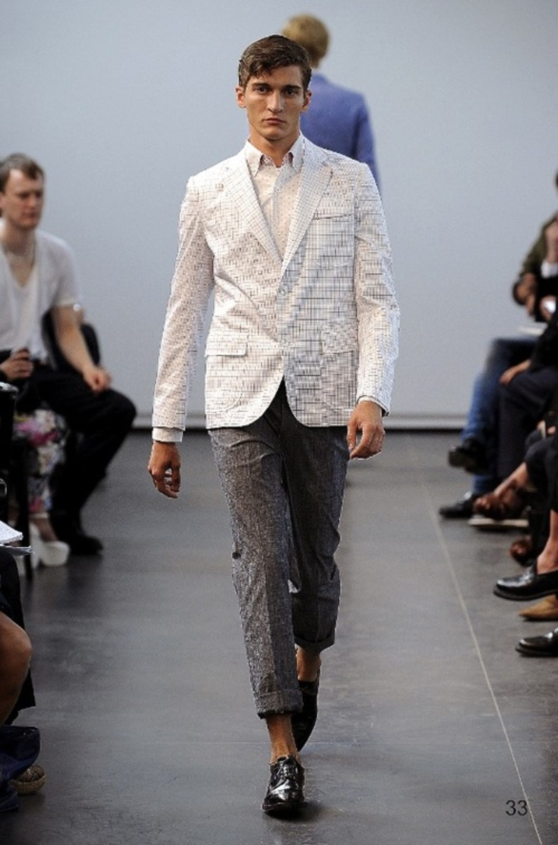 junya-watanabe-cdg-man-spring-summer-2013-preview-36