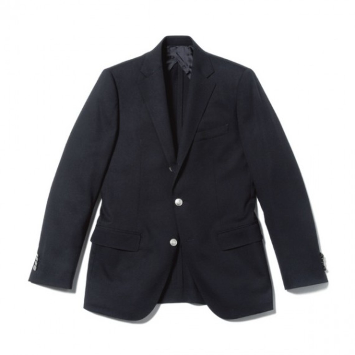 sophnet-stretch-wool-check-3-button-blazer-02