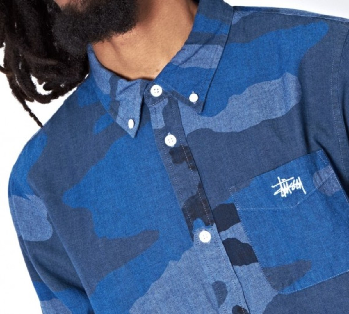 stussy-camo-chambray-shirt-03